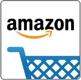 初心者課金Amazonコイン